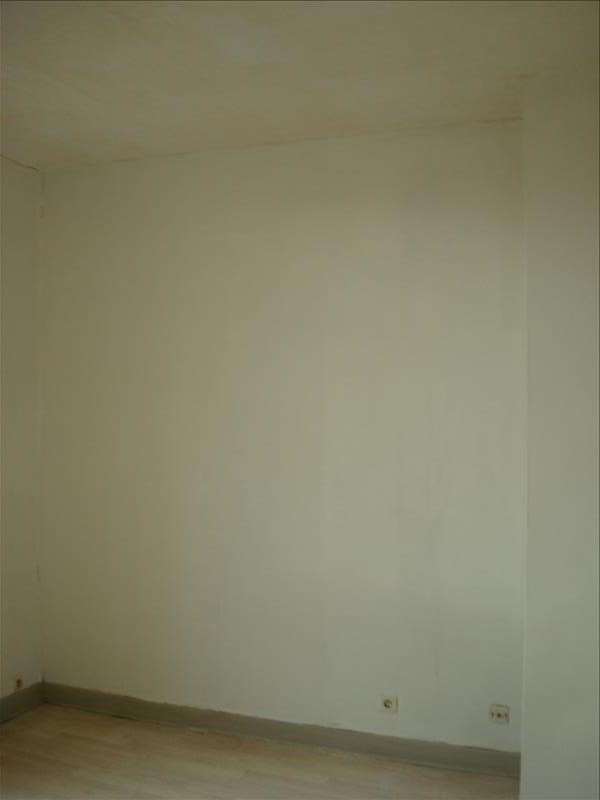 Location appartement Imphy 320€ CC - Photo 5