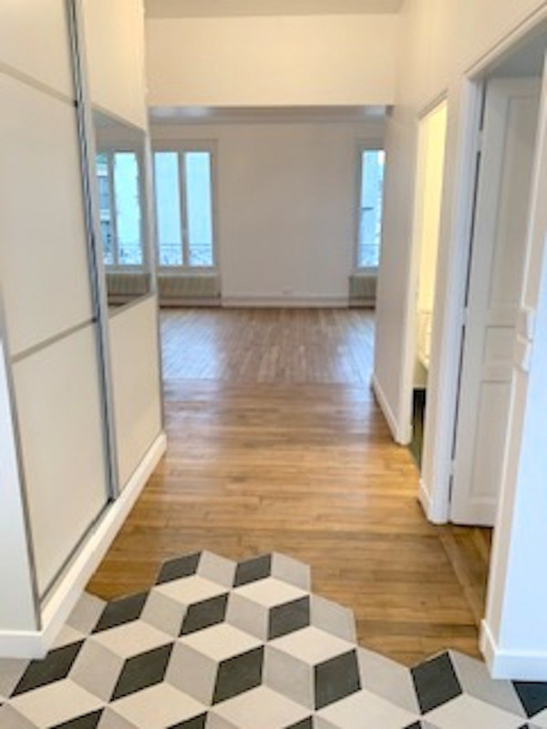 Location appartement Montreuil 1 500€ CC - Photo 12