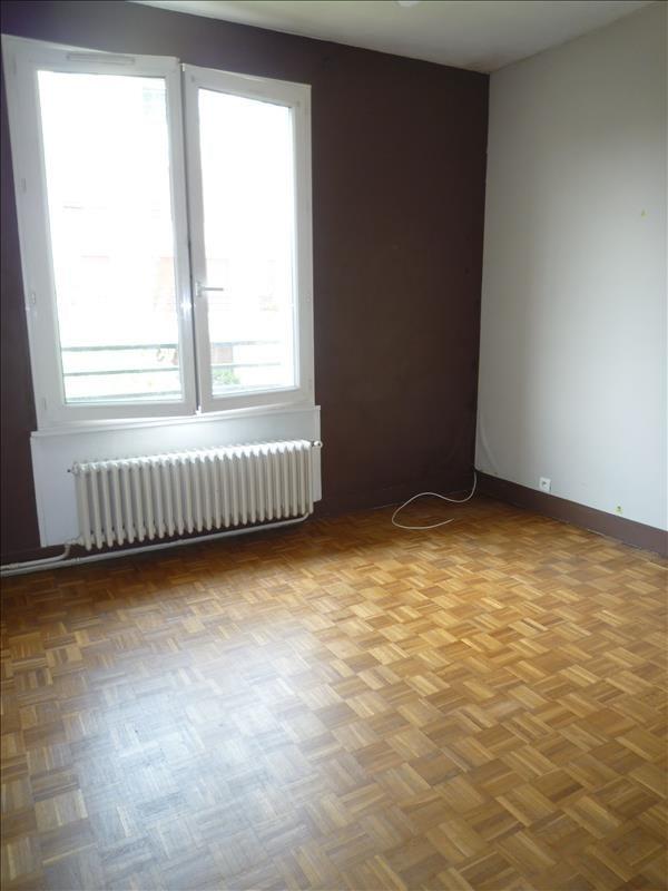 Sale apartment Villemomble 139800€ - Picture 4