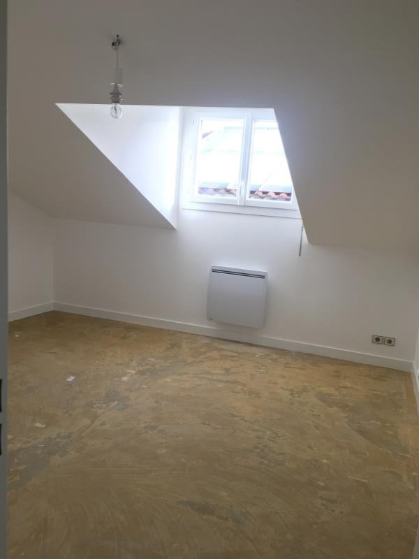 Location appartement Poitiers 1200€ CC - Photo 5