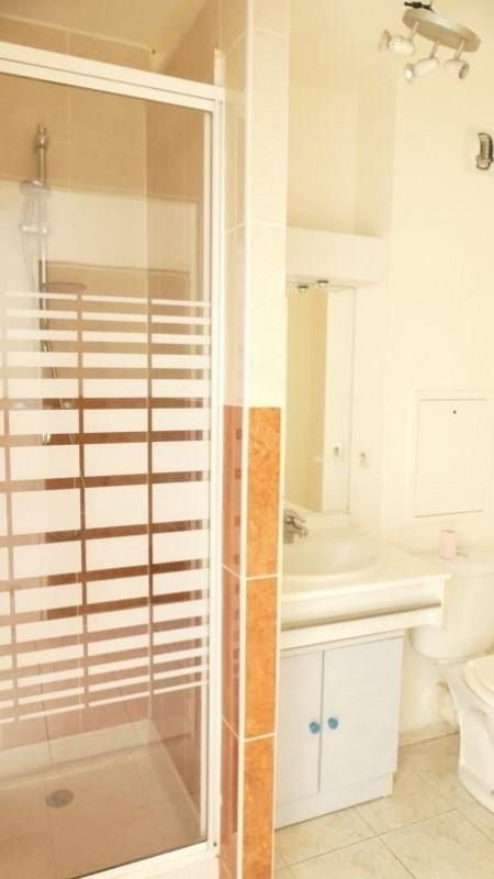 Vente appartement Verrieres le buisson 169000€ - Photo 5