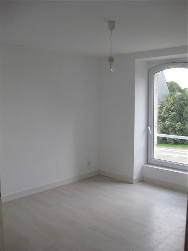 Rental house / villa Moelan sur mer 610€ +CH - Picture 5