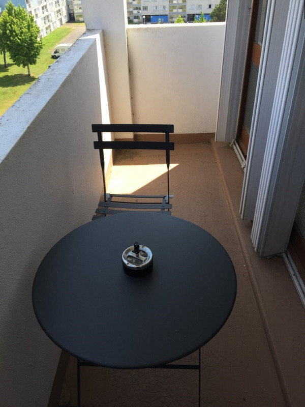 Location vacances appartement Biscarrosse 300€ - Photo 9