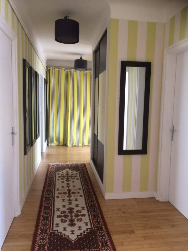 Sale apartment Quimper 142 900€ - Picture 2