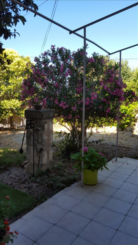 Location maison / villa Salon de provence 1 400€ CC - Photo 1
