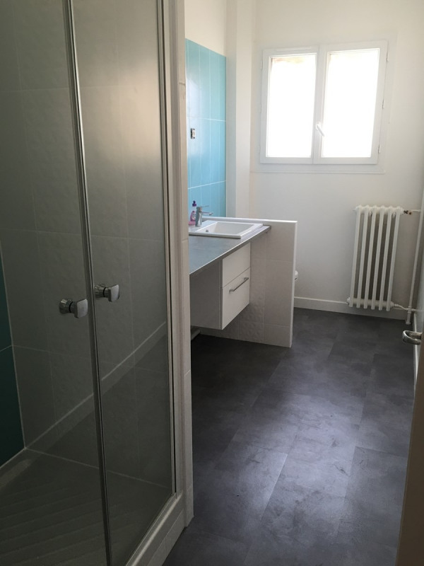 Location appartement Asnieres sur seine 1 460€ CC - Photo 6