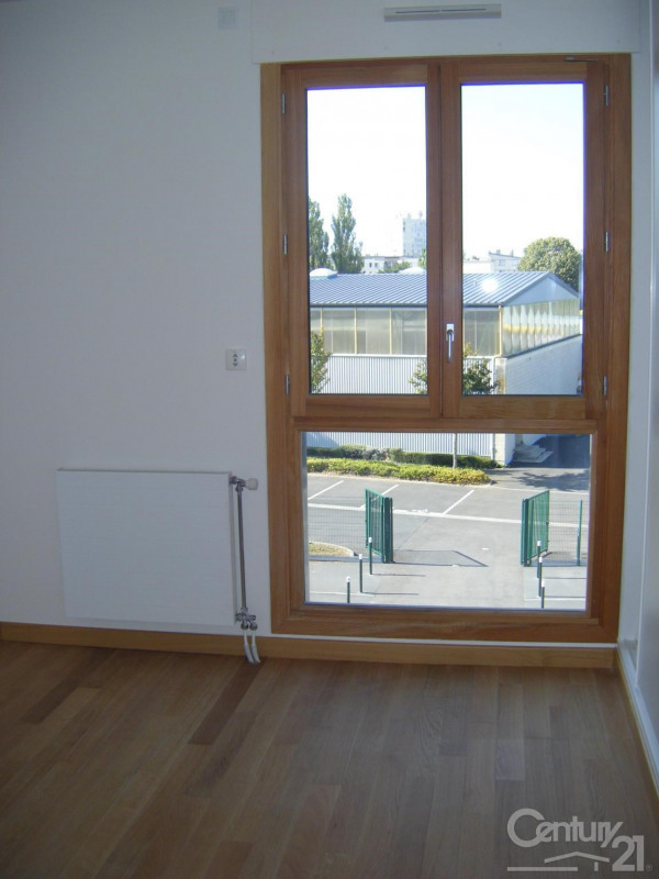 Rental apartment Caen 895€ CC - Picture 5