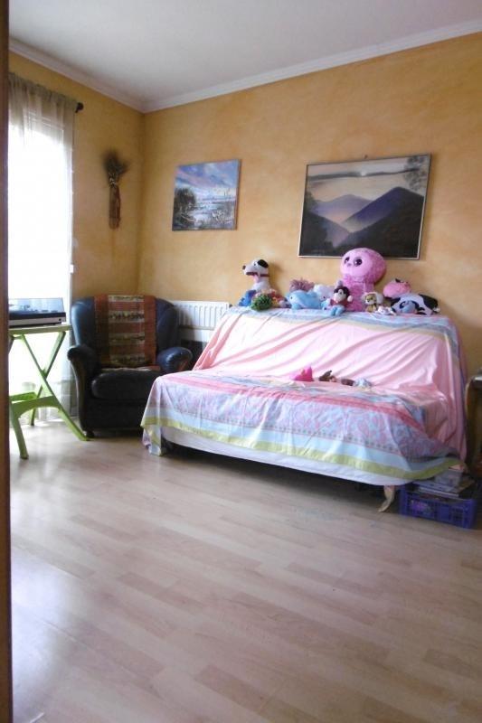 Revenda casa Noisy le grand 377000€ - Fotografia 7
