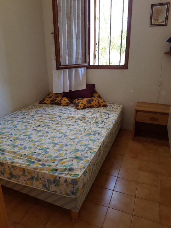Location vacances maison / villa Port leucate 228,33€ - Photo 7