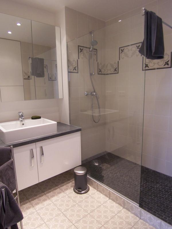 Sale apartment Paris 14ème 574750€ - Picture 6