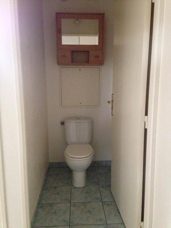 Affitto appartamento Montreuil 1003€ CC - Fotografia 10