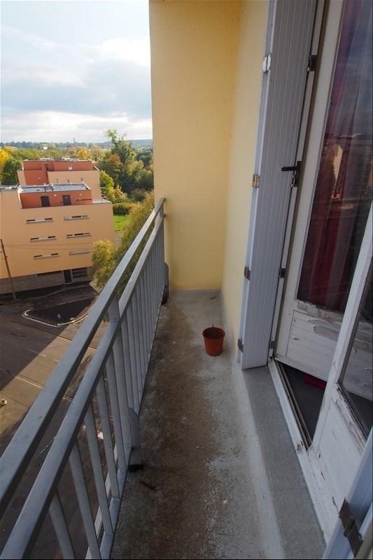 Verkauf wohnung Le mans 66000€ - Fotografie 2