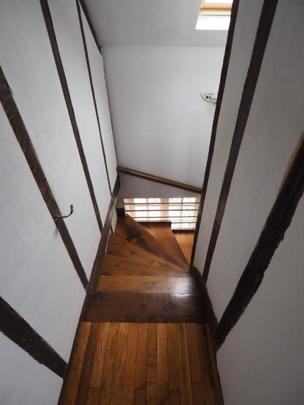 Sale house / villa Melun 728000€ - Picture 8