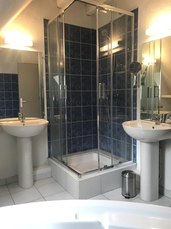 Sale house / villa Bareges 295000€ - Picture 6