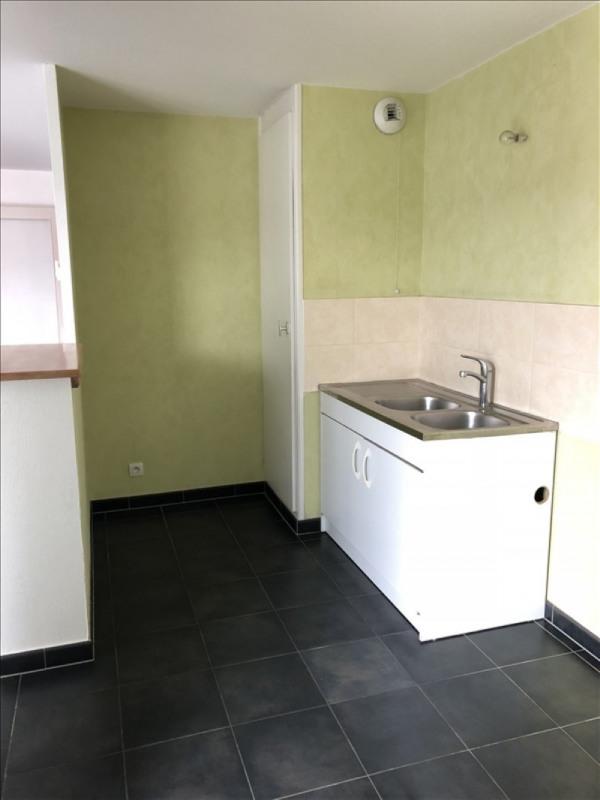 Rental apartment Lingolsheim 774€ CC - Picture 7