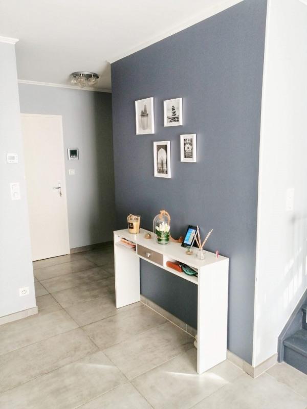 Vente maison / villa Castelginest 299500€ - Photo 4