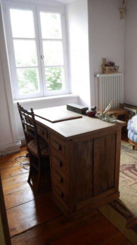 Sale house / villa St front 325000€ - Picture 20