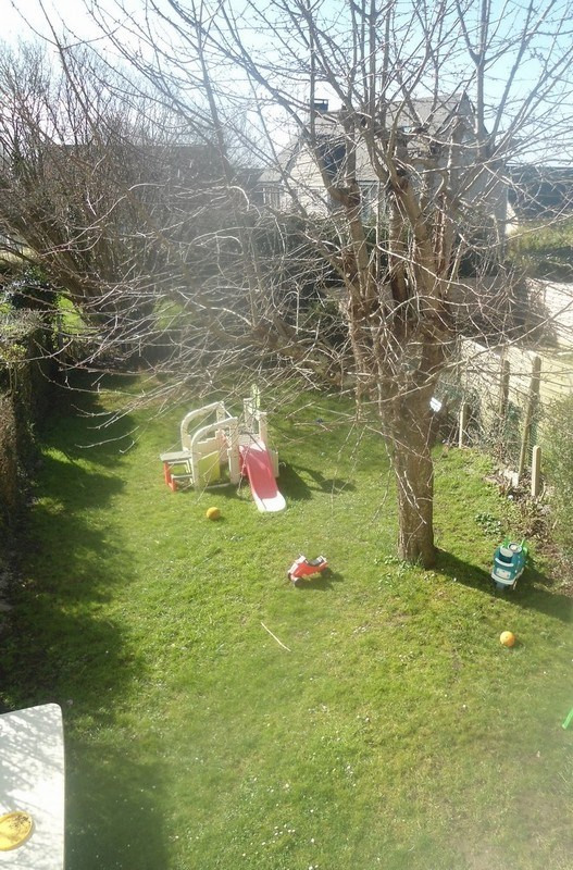 Vente maison / villa Trouville sur mer 192 600€ - Photo 2
