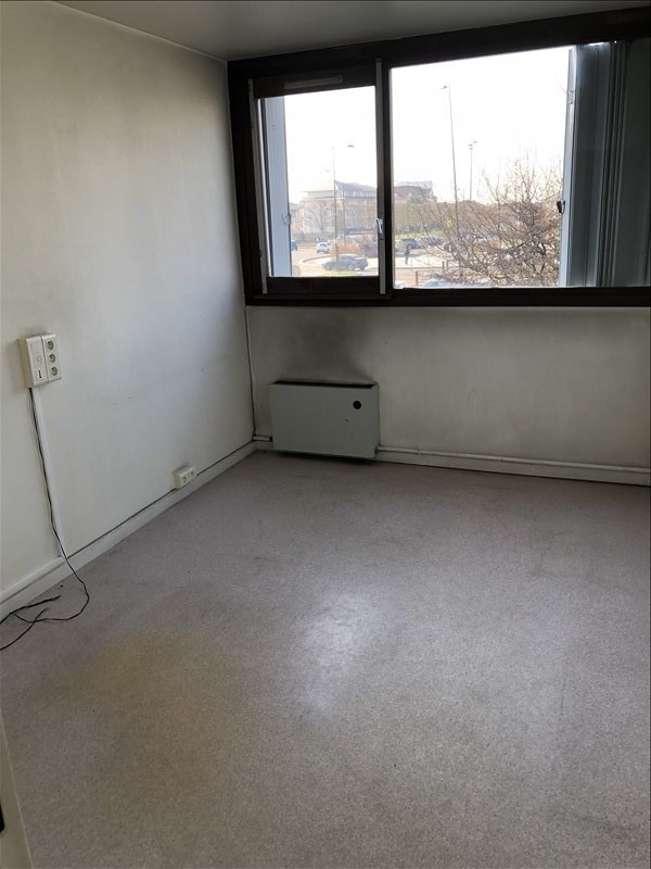 Vente appartement Meaux 148 000€ - Photo 8