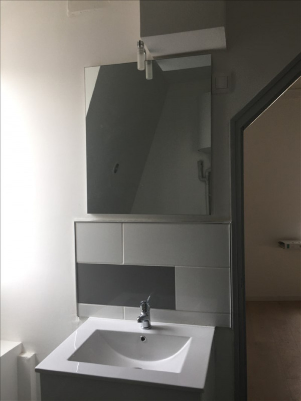 Location appartement Bethune 410€ CC - Photo 3