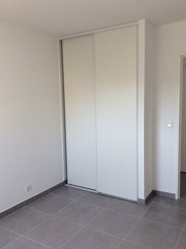 Location appartement Fréjus 1 130€ CC - Photo 6