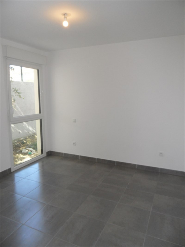 Rental apartment Montpellier 690€ CC - Picture 5
