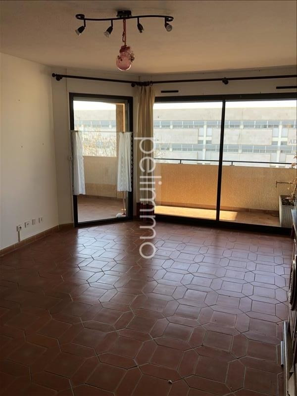 Location appartement Salon de provence 875€ CC - Photo 4