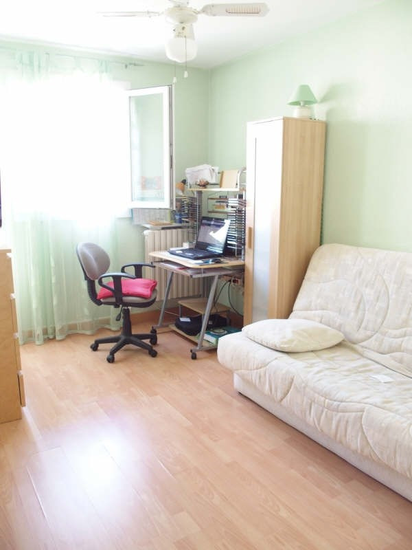 Vente appartement Hyeres 155 800€ - Photo 4
