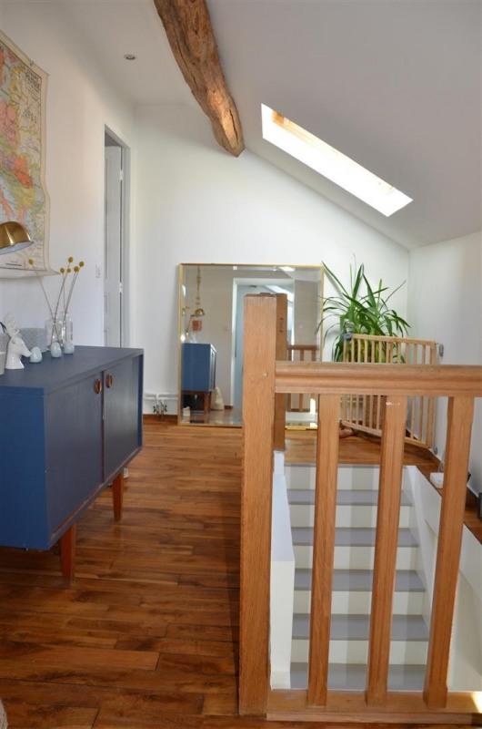 Sale house / villa Bois le roi 349000€ - Picture 10