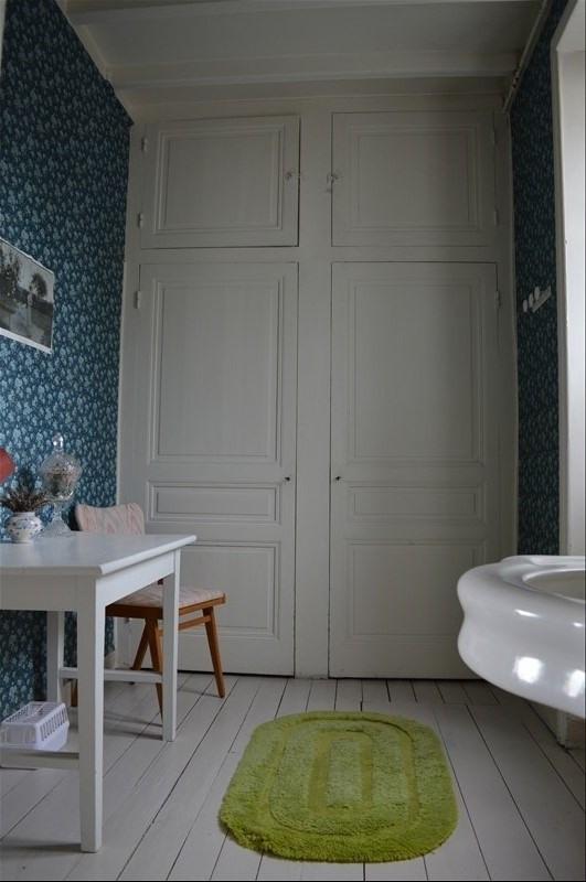Verkoop van prestige  huis Fouesnant 759200€ - Foto 7