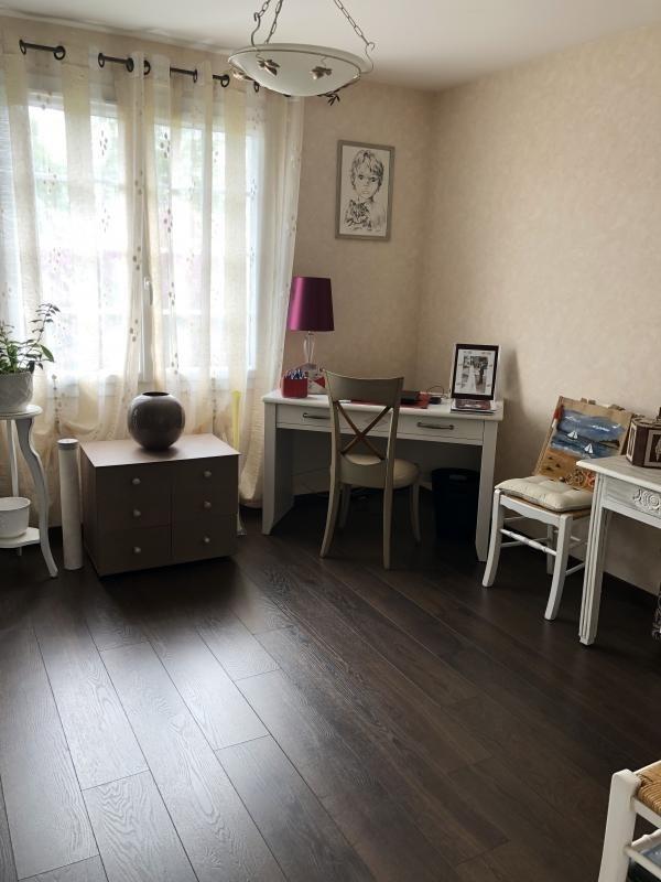 Vente maison / villa Fresnay en retz 252000€ - Photo 6