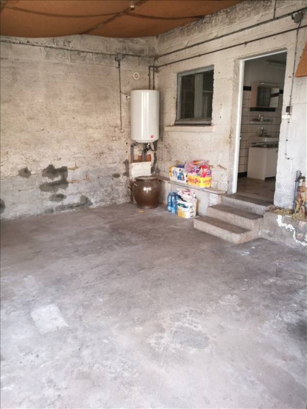 Vente maison / villa Lecluse 129 580€ - Photo 6