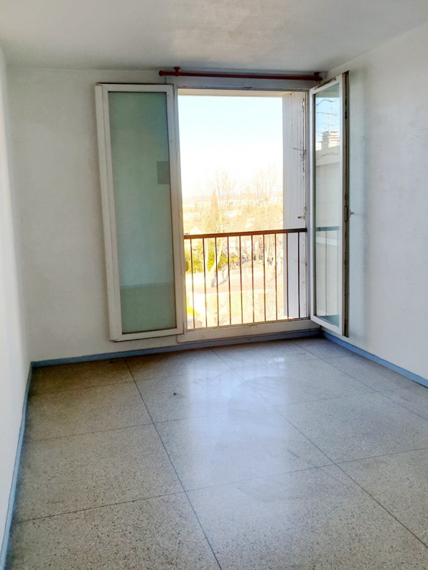 Vente appartement Marignane 116 000€ - Photo 8