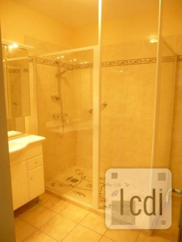 Vente appartement Montélimar 239000€ - Photo 5