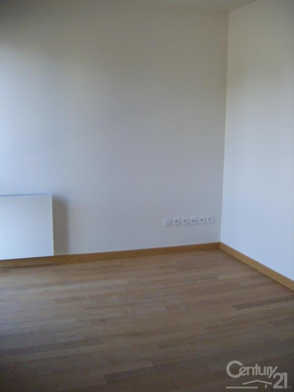 Rental apartment Caen 563€ CC - Picture 5