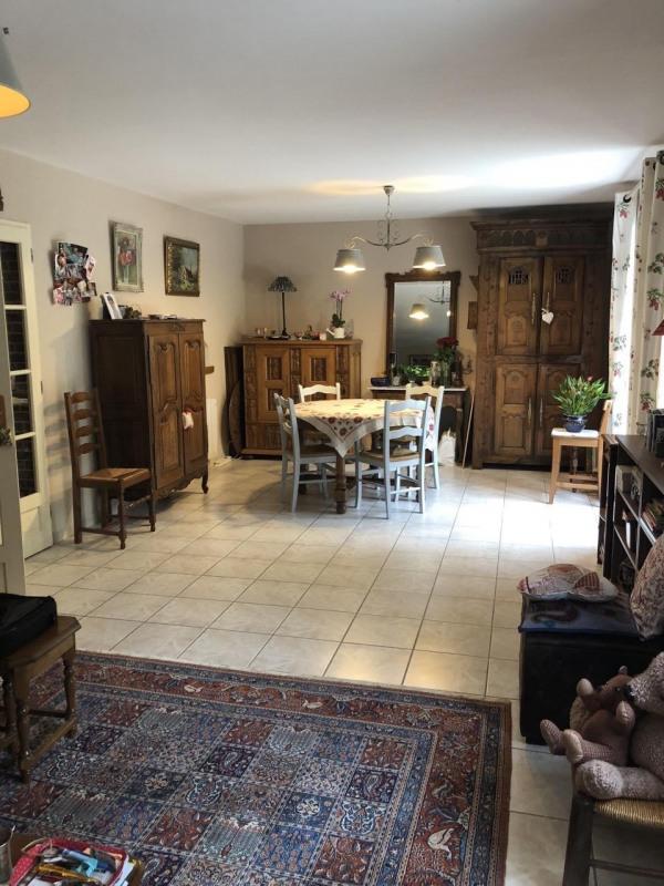 Sale house / villa Cires les mello 247000€ - Picture 2
