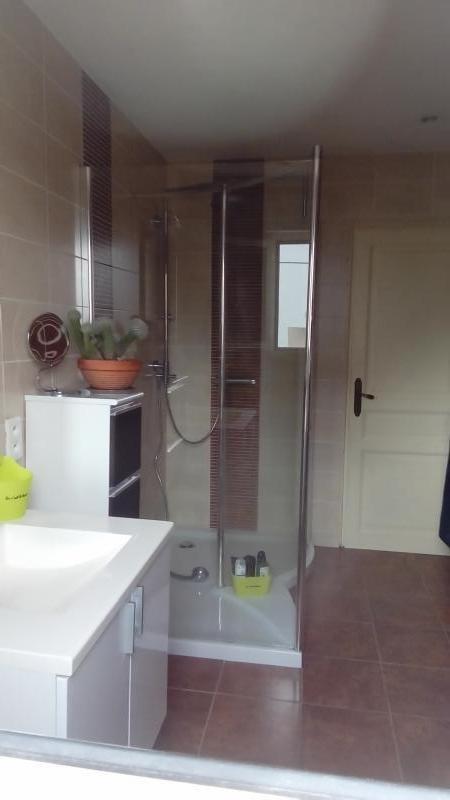 Sale house / villa Orleans 220500€ - Picture 7