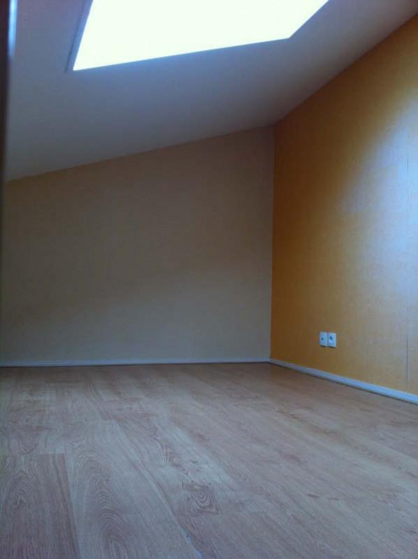 出租 公寓 Libourne 505€ CC - 照片 4