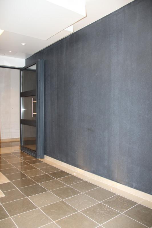 Location appartement Noisy-le-grand 586€ CC - Photo 4