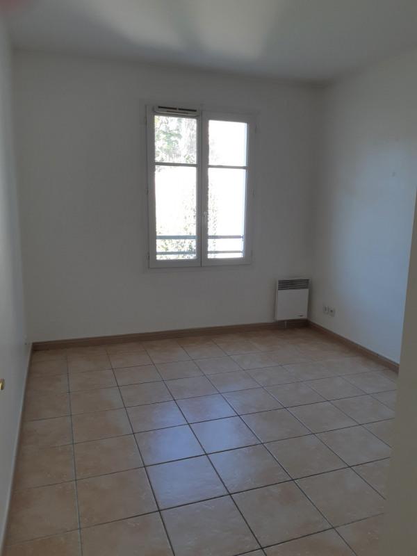 Sale apartment Saint-gratien 225000€ - Picture 6