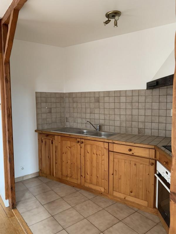 Sale apartment Le raincy 129000€ - Picture 4