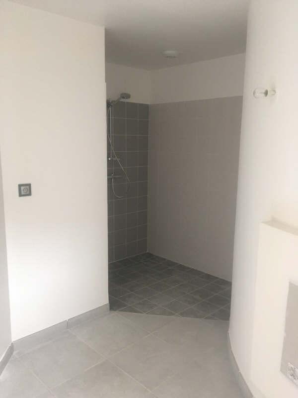 Location appartement Croutelle 10 625€ CC - Photo 4