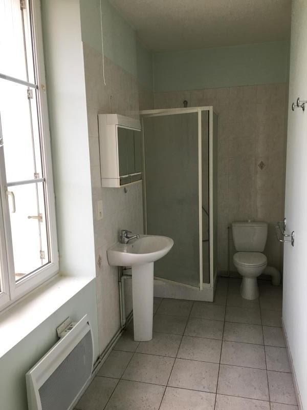 Location appartement Liguge 295€ CC - Photo 3
