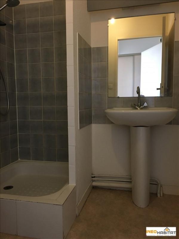 Location appartement Pace 415€ CC - Photo 4