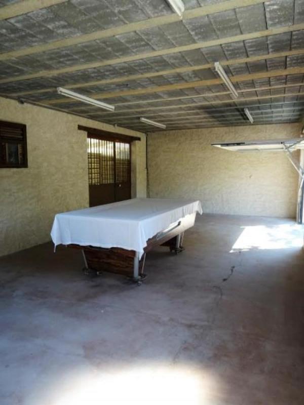 Venta  casa Longnes 179000€ - Fotografía 8