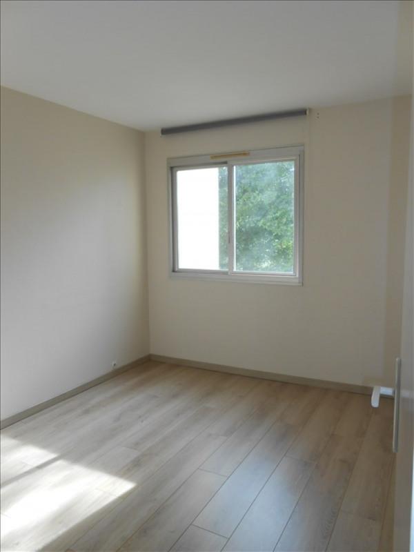 Locação apartamento Caen 587€ CC - Fotografia 5