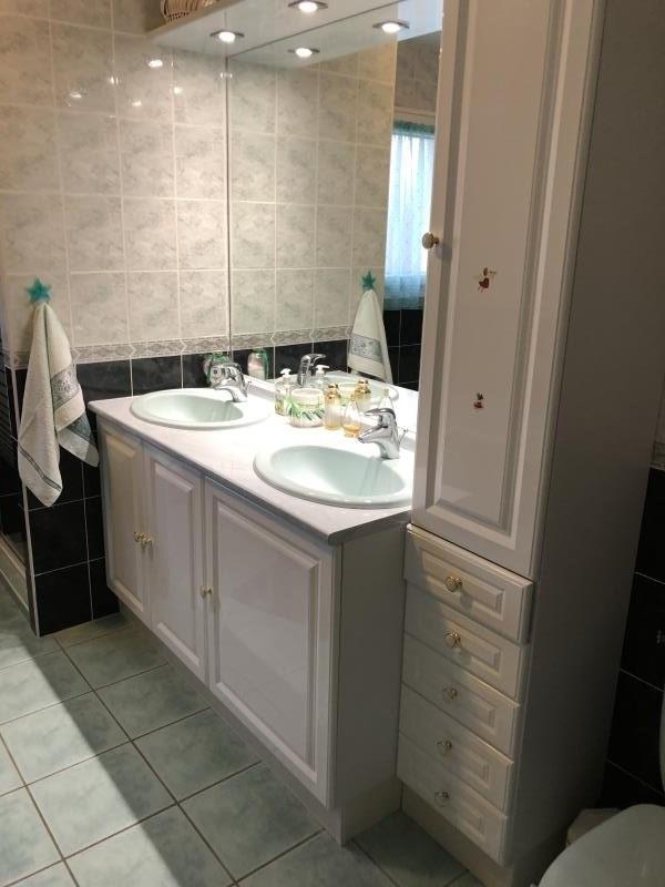 Vente maison / villa 10 mn thoirette 237000€ - Photo 5