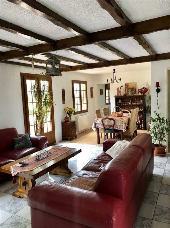 Sale house / villa Etrepagny 172 000€ - Picture 4