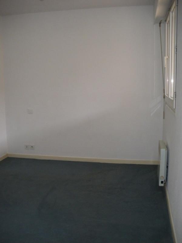 Rental apartment Fréjus 655€ CC - Picture 4