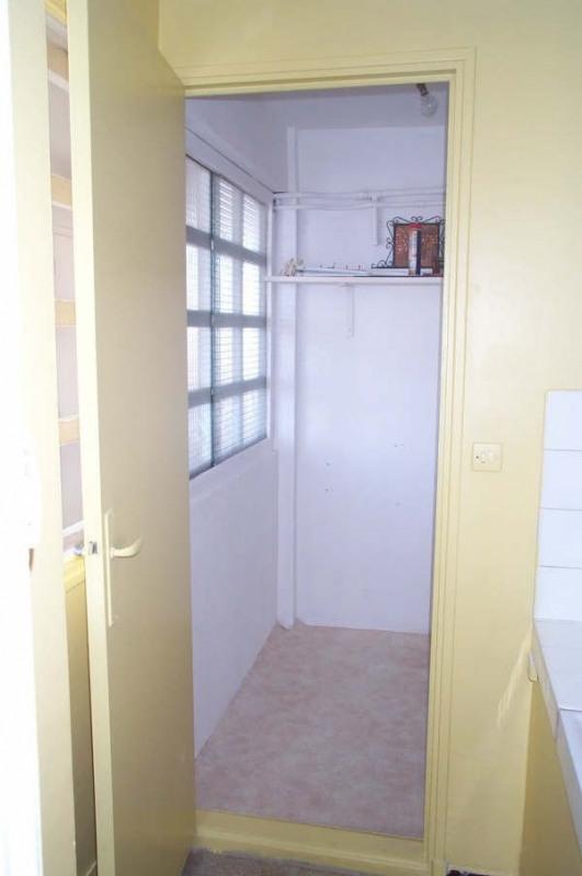Affitto appartamento Toulon 681€ CC - Fotografia 9